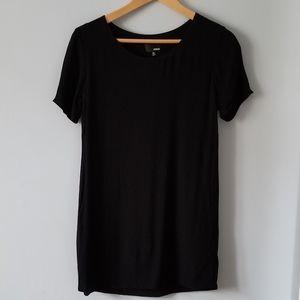 Wilfred Free Black Teigen Dress Size XS